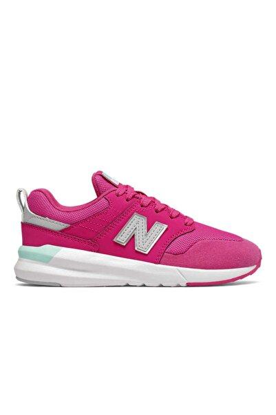 New Balance Kız Çocuk Sneaker 009