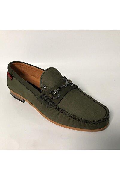 Pierre Cardin Erkek Ayakkabı 24576