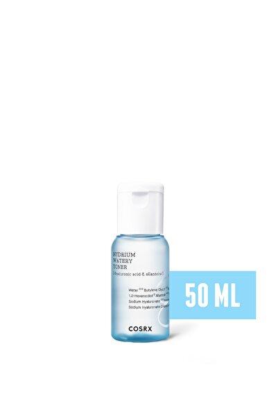 Cosrx - Hydrium Watery Toner - Nemlendirici Toner 50ml