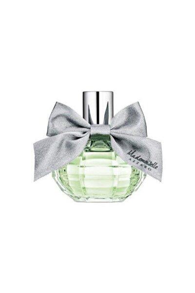 Azzaro Mademoiselle L'eau Edt 50 ml Kadın Parfüm 3351500009190