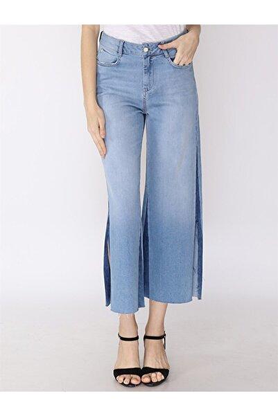 Twister Jeans Kadın Pantolon