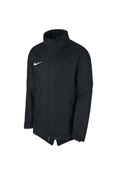 Nike Rpl Acdmy 18 Rn Jkt Kadın Yağmurluk 893778