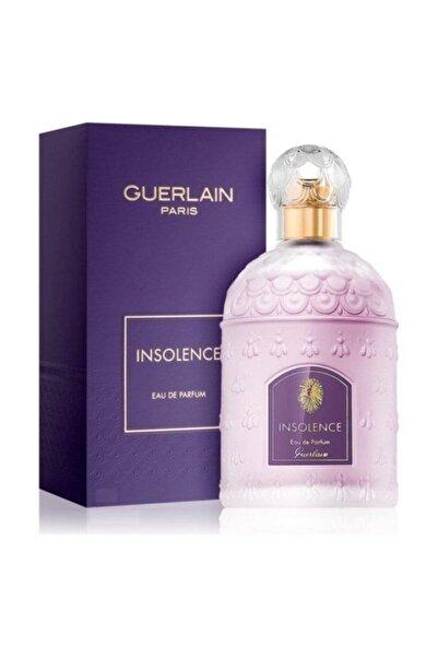 Guerlain Insolence Edp 50 ml Kadın Parfüm 3346470132863