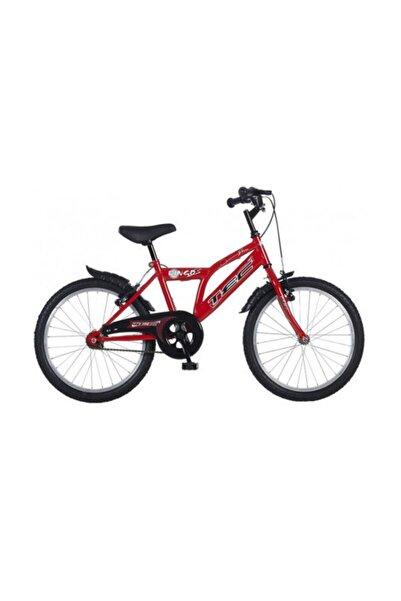 TEC Ringo 20 Jant Bisiklet