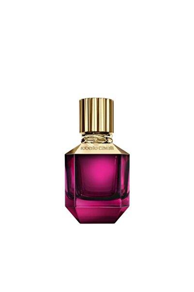 Roberto Cavalli Paradise Found Edp 75 ml Kadın Parfüm 3614228953177