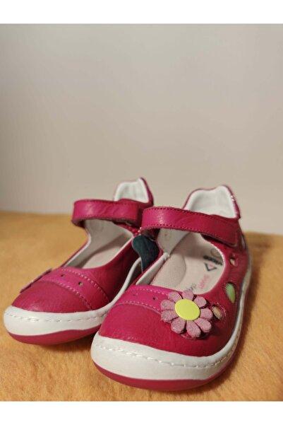 Vicco Ilk Adım Ayakkabısı