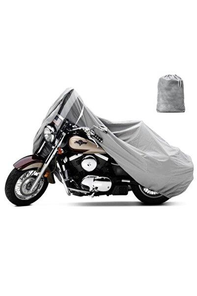 zifona Motor Brandası Motosiklet Brandası 4 Beden En Uygun Fiyat Xl