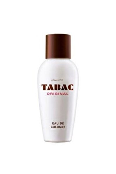 Tabac Parfüm