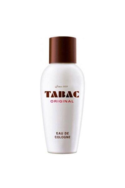 Tabac Original Edc 150 ml Erkek Parfümü 4011700426300