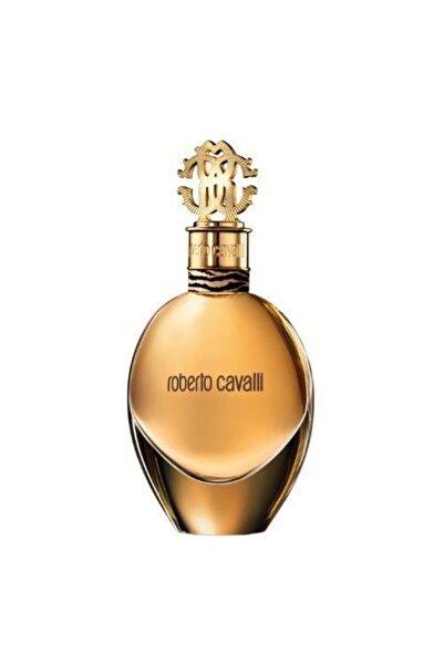 Roberto Cavalli Edp 30 ml Kadın Parfüm 3607345731056