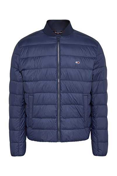 Tommy Hilfiger TJM LIGHT DOWN BOMBER JACKET