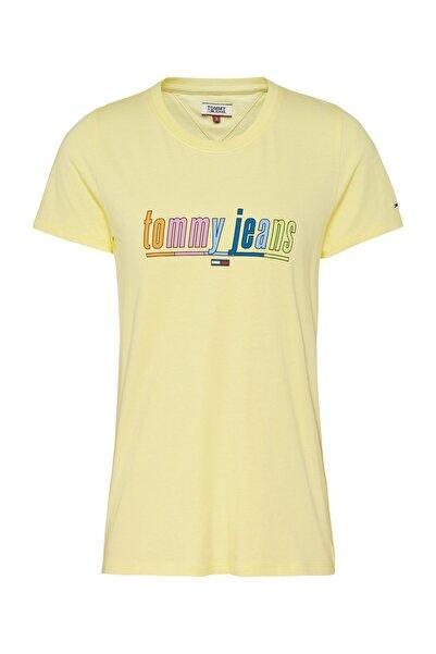 Tommy Hilfiger T-Shirt DW0DW08460