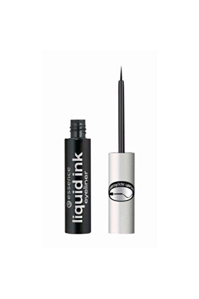 Essence Likit Ink Eyeliner