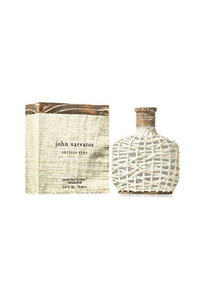 John Varvatos Artisan Pure Edt 75 ml Erkek Parfüm 5002358277-1