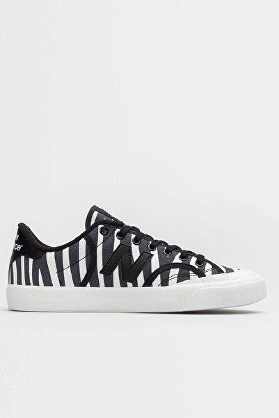 New Balance Kadın Sneaker - Lifestyle - PROCTSEJ