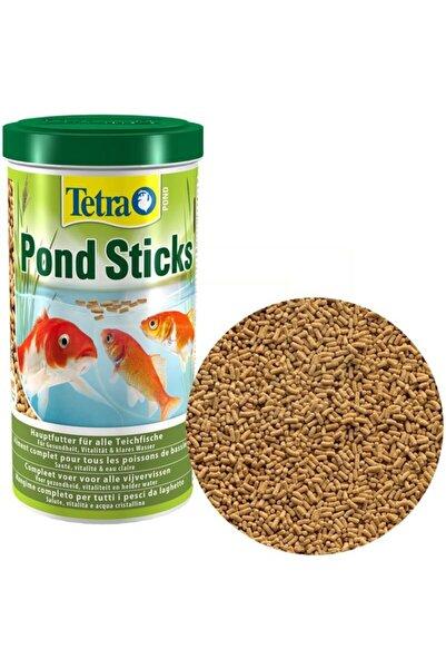 Tetra Pond Sticks 1000ml