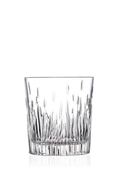 RCR Fire Viski Ve Kokteyl Bardağı 330 ml 6'lı