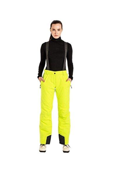 2AS Elevit Kadın Kayak Pantolonu