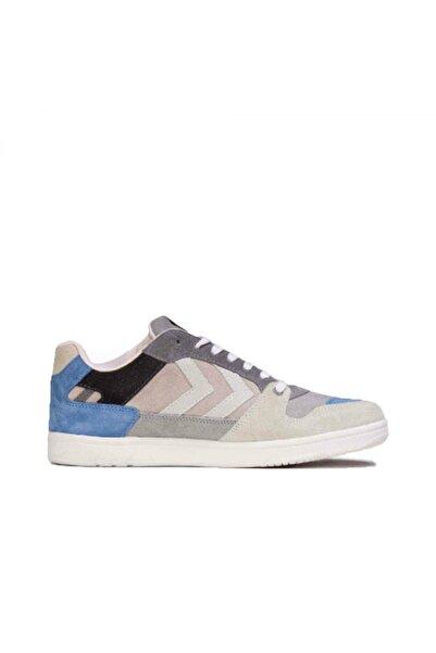 HUMMEL Erkek Hmlpower Play Multı Color Sneaker Günlük Ayakkabı