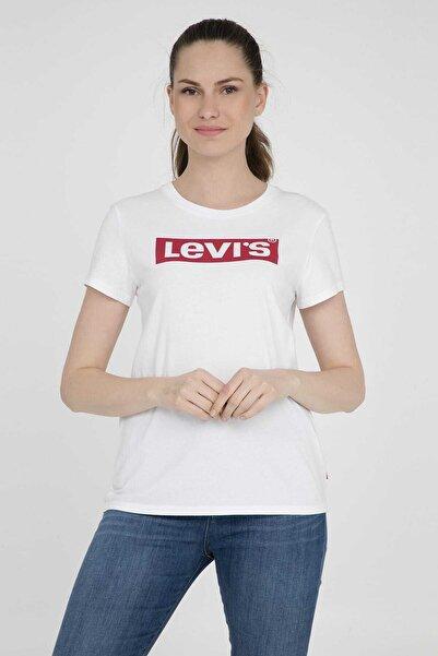 Levi's Kadın T-shirt 17369-0370