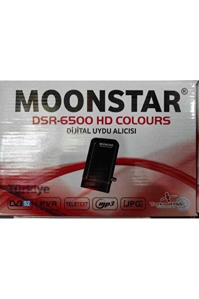Moonstar Dsr-6500 Hd Colours