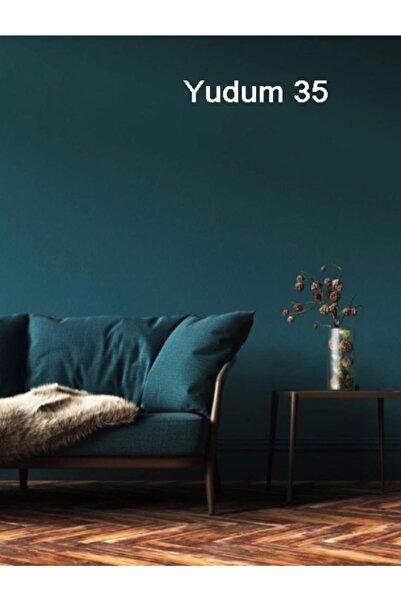 Filli Boya Momento Max 1.25lt Renk: Yudum35 Soft Mat Tam Silinebilir Iç Cephe Boyası