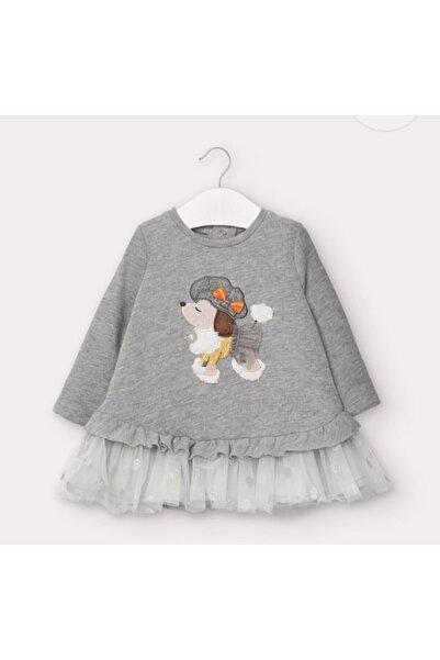 MAYORAL Bebek Elbise