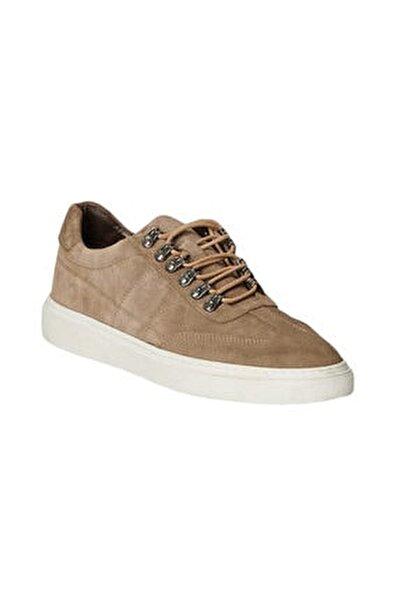 Altınyıldız Classics Sneaker