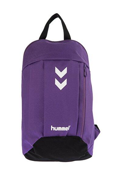 HUMMEL Unisex Sırt Çantası - Hmlcory Back Pack