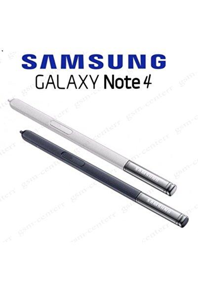Samsung Galaxy Note 4 S Pen Kalem