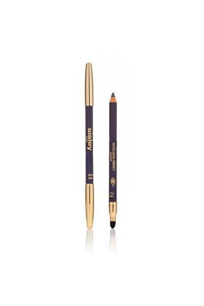 Sisley Purple Phyto Khol Perfect Eye Pen Göz Kalemi 08