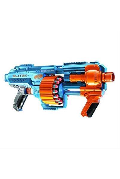 Nerf Elite 2.0 Shockwave Rd-15 E9527