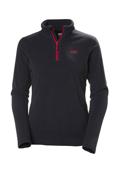 Helly Hansen Slope Polar Fleece