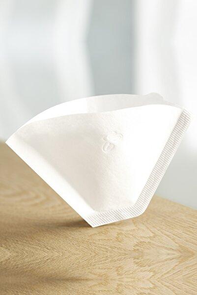 Tchibo Filtre Kahve Kağıdı 80 Adet 113399