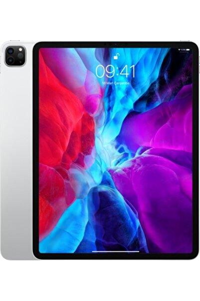 "Apple Ipad Pro Mxf82tu/a 12.9"" Wi?fi + Cellular 512 Gb Gümüş"