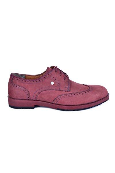Pierre Cardin 2607 Erkek Deri Ayakkabı