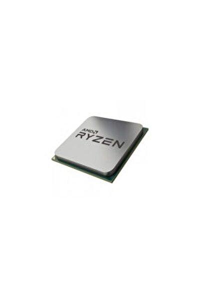 Athlon 3000g 2 Core, 3,50ghz Radeon Vega3 Fan Yok Am4 Tray