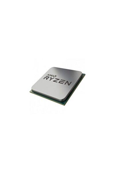 Amd Athlon 3000g 2 Core, 3,50ghz Radeon Vega3 Fan Yok Am4 Tray