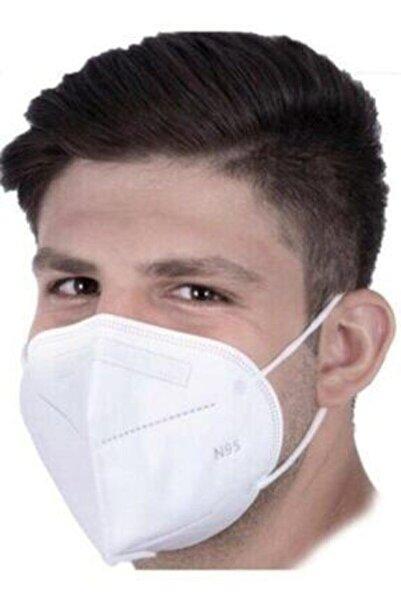 SECUREX MASK N95 Maske 50'li