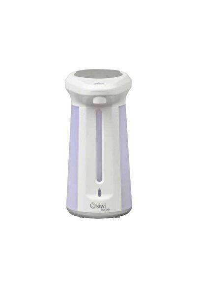 Kiwi Otomatik Sensörlü Sıvı Sabunluk Dezenfektan Ksd-9920 330ml