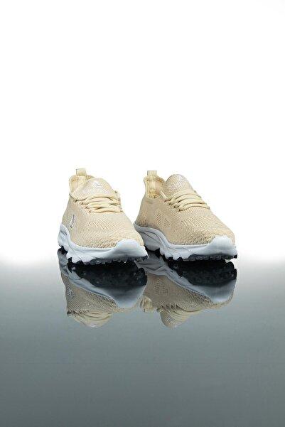 LETOON Unisex Spor Ayakkabı Teek01