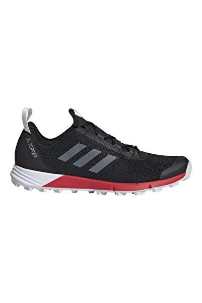 adidas G26388 Terrex Speed Erkek Outdoor Ayakkabı