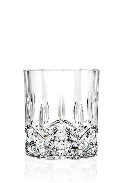 RCR Opera Su Ve Kahve Bardağı 300 ml 2 Adet
