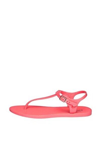 Kadın Pembe Sandalet S10172