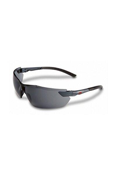 3M 2821 Füme Güvenlik Gözlüğü
