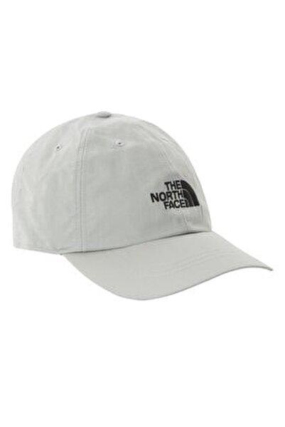 The North Face Şapka