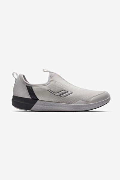Lescon Kadın Beyaz Outdoor Ayakkabı L-6904