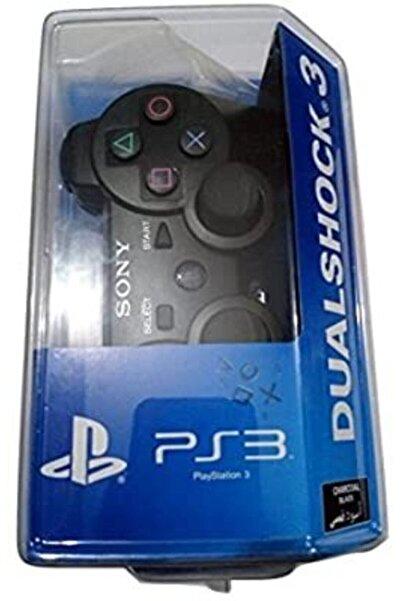 HERSEY TAHTAKALEDEN Sony Ps3 Dualshock 3 Kablosuz Oyun Kolu