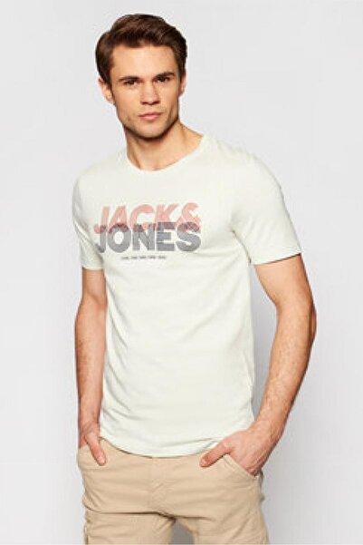 Jack & Jones Jcolexus-spring Tişört 12192515