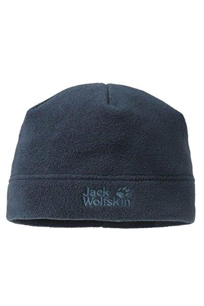 Jack Wolfskin Vertigo